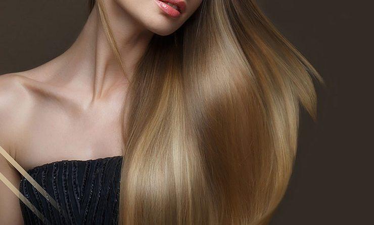 6 бюджетных способов сделать ламинирование волос