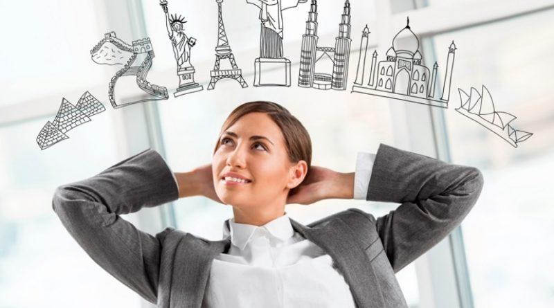Как защитить себя от послеотпускной депрессии и получить от поездки максимум эффекта