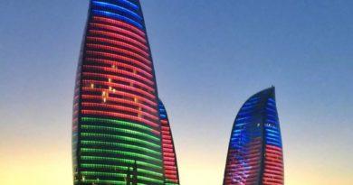 В Азербайджане запретили давать детям русские имена