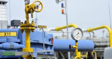 Газовый договор Россия — Украина: Америка крупно просчиталась