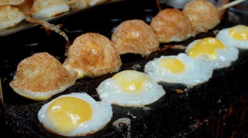 Как производители подделывают яйца, мясо и другие продукты