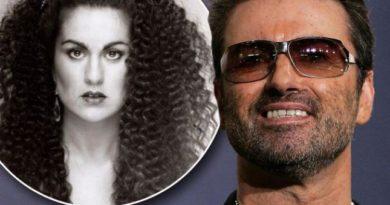Любимую сестру Джорджа Майкла нашли мертвой в третью годовщину смерти певца