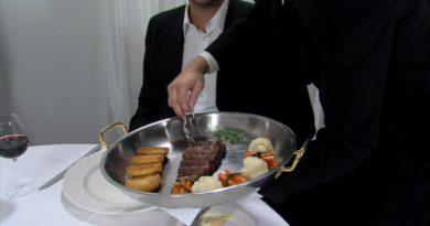 Методом «авось»: истории про случайные открытия блюд