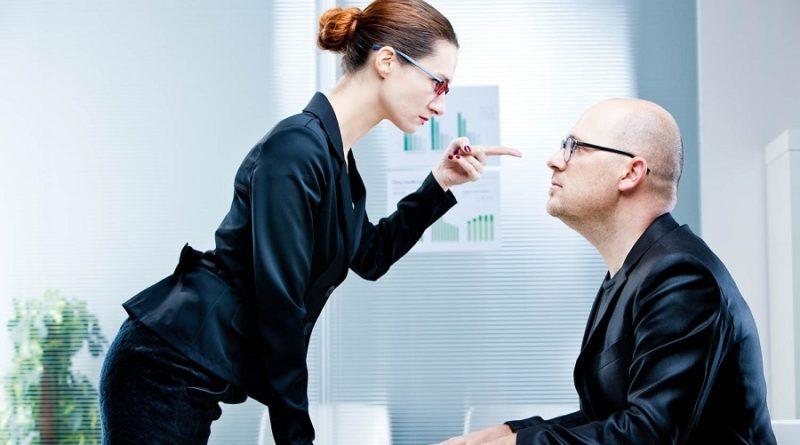 Некоторые правила, которые помогут вам повысить качество речи