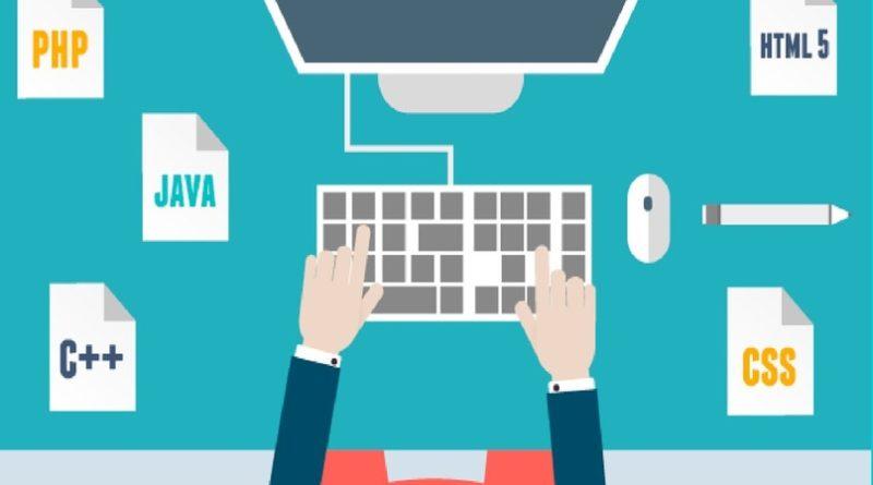 Пошаговое руководство: Как научиться веб-программированию