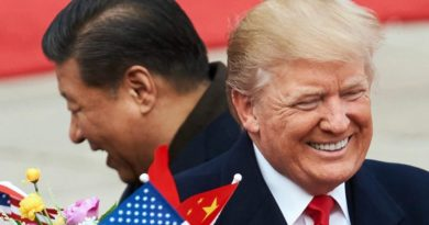 США и Китай заключили сделку. Что ждать дальше?