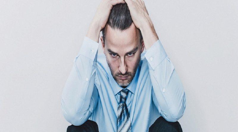 Советы психолога, как справиться с депрессией
