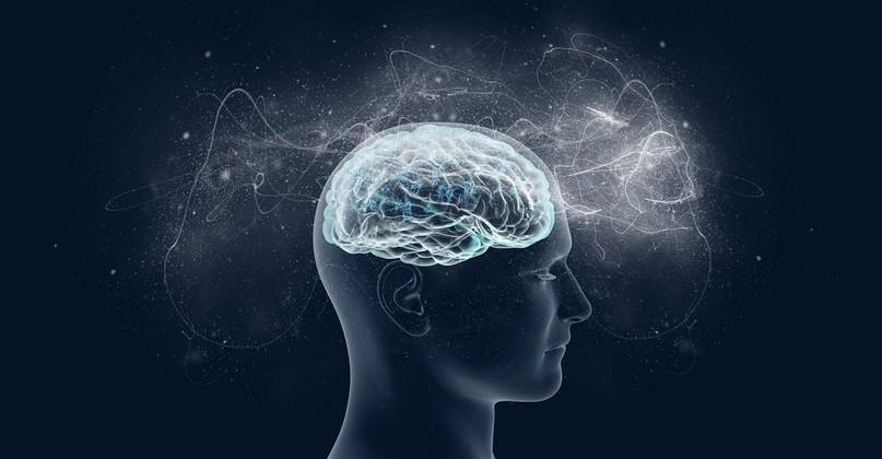 10 нейроуловок, которые помогут вам перепрограммировать свой мозг