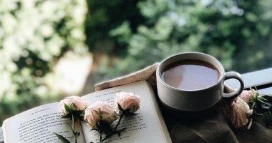 10 книг, которые можно перечитывать и открывать для себя новое каждый раз