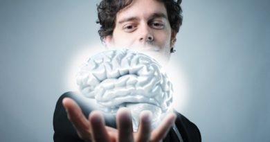 Привычки, которые вредят нашему мозгу