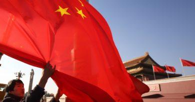 Что российским предпринимателям стоит копировать у китайцев?