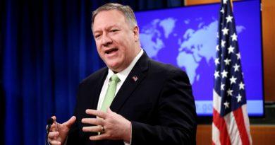 США обвинили Россию и Китай в срыве гуманитарного снабжения Сирии