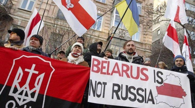 Белорусская оппозиция снова взялась за Лукашенко и даже пригрозила терактом