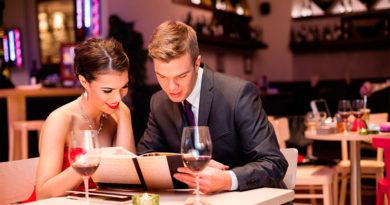 Во сколько обойдется свидание в 15 разных странах мира