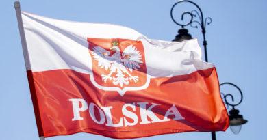 В Польше готовят резолюцию о борьбе с «российской пропагандой»
