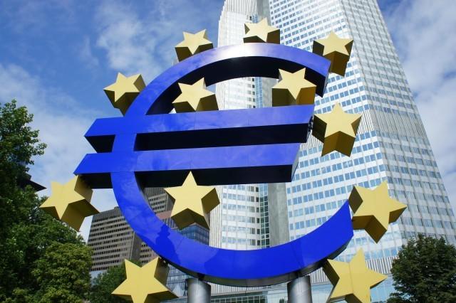 В Протоколах ЕЦБ отражено мнение о возможном негативном влиянии отрицательных % ставок на экономику