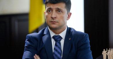 В чем Зеленский изменил Украину за год