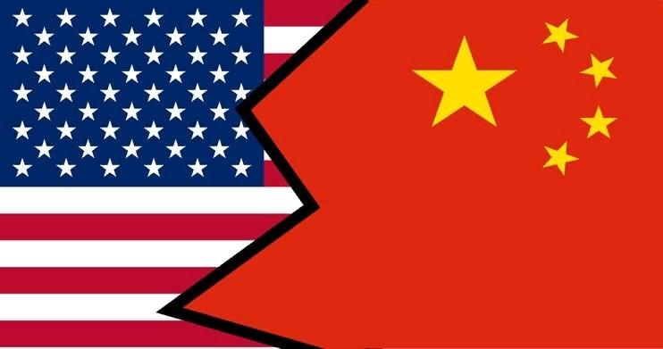 """В чем опасность """"прохладной войны"""" между США и Китаем?"""