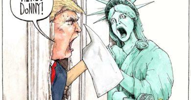 Двадцатый год установит новые правила мировой политической игры