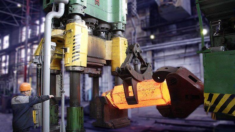 Долги «Юргинского машзавода» превышают 13 МЛРД рублей