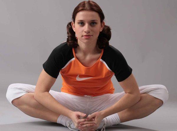 Дыхательная гимнастика Body Flex