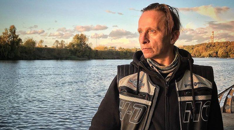 Иван Охлобыстин жестко прошелся по представителям шоу-бизнеса