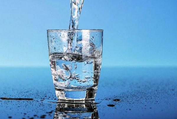 Лучшие напитки для утоления жажды