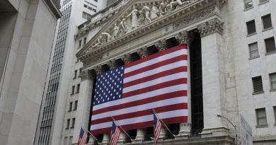 На этой неделе стартует финансовая отчётность американских компаний за 4-й квартал 2019