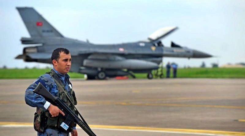 Почему «ливийская авантюра» может выйти Турции боком