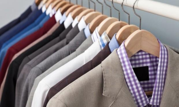 Правила хранения летней одежды в холодную пору года