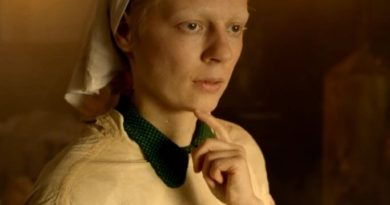 Российский фильм получил признание за рубежом