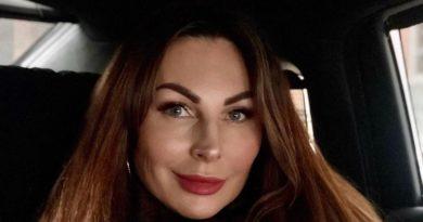 Состоялся суд по делу Натальи Бочкаревой
