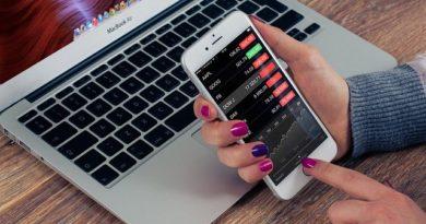 ТОП-5 финансовых решений для роста вашего капитала в 2020 году