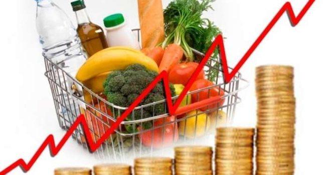 Темпы роста инфляции CPI в Новой Зеландии превзошли ожидания аналитиков