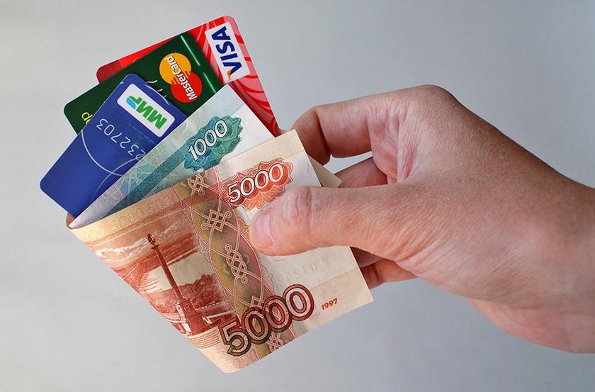 Теперь за навязывание «зарплатного» банка работодателя накажут