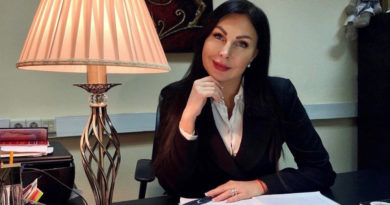 Уголовное дело в отношении актрисы Натальи Бочкаревой, которая попалась с кокаином, прекращено.