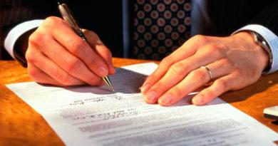 ЦБ удовлетворил более 40% заявлений о восстановлении деловой репутации