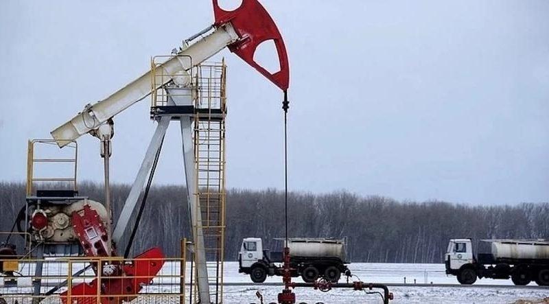 Минск и Москва не договорились о тарифах на транспортировку нефти