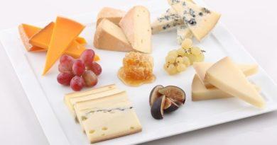 10 продуктов, которые нужно есть в определённое время дня