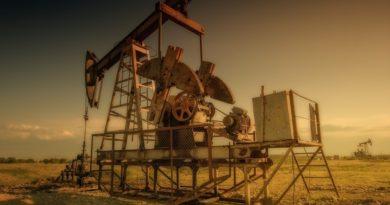 Ливийцы перекрывают террористам ПНС доступ к нефтяным доходам