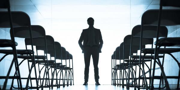 6 правил на пути к успеху и власти