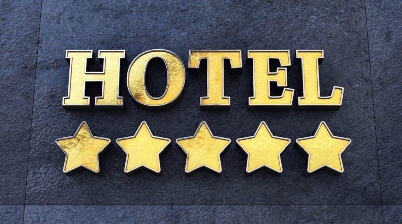 Что на самом деле означают звезды отелей в разных странах