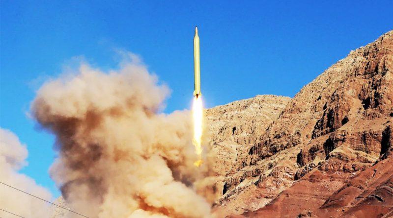 «Филигранный» удар Ирана дал шанс не допустить войны