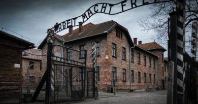 В Освенциме отказались принять экспозицию музея Победы и центра «Холокост»