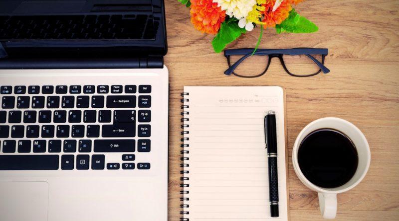 25 причин стать онлайн предпринимателем