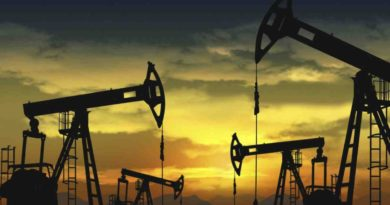 Три сценария: что будет с ценами на нефть в 2020 году