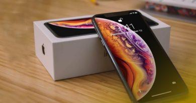 Apple начала продавать восстановленные iPhone XS и iPhone XS Max с ценником от $700