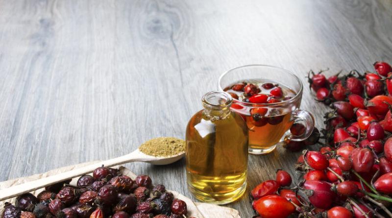 Самые эффективные напитки для укрепления иммунитета
