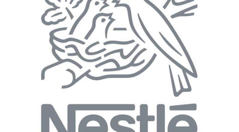Nestle инвестирует $2,1 млрд. в экологическую упаковку для своих продуктов