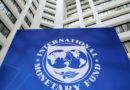 Международный валютный фонд ожидает роста мировой экономики на 3,3% в 2020